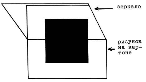 Белые буквы на черном фоне 26 картинок  Триникси